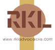 RKL Escritório de Advocacia